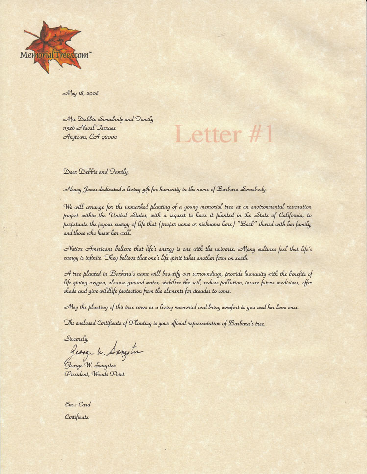Doc12411755 Condolence Letter Sample 10 ideas about – Formal Condolences Letter